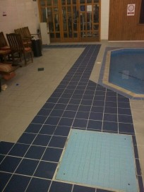 swimming pools (after)